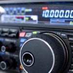 Going Radio Active: Amateur Radio (USA)